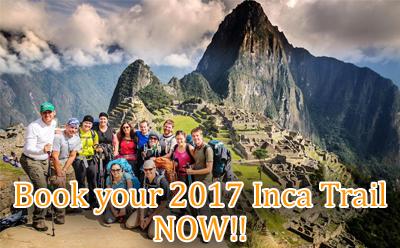 inca-trail-machu-picchu-2017